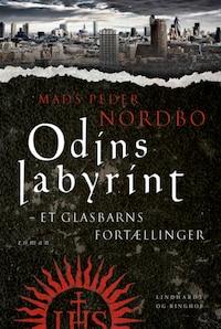 Odins labyrint - et glasbarns fortællinger