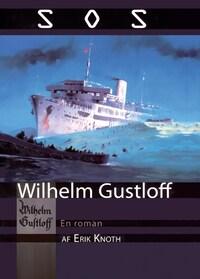 SOS Wilhelm Gustloff