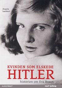 Kvinden som elskede Hitler