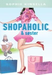 Shopaholic og søster