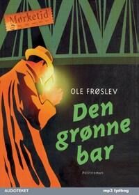 Den grønne bar