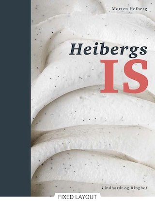 Heibergs is