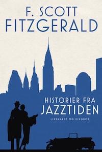 Historier fra jazztiden