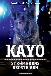 Kayo - Strømerens bedste ven