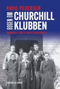 Bogen om Churchillklubben