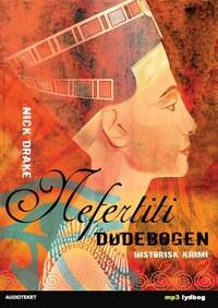 Nefertiti: Dødebogen