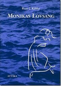 Monikas Lovsang