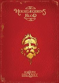 Heksejægerens blod (10)