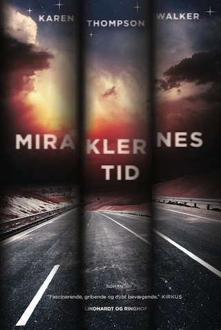 Miraklernes tid