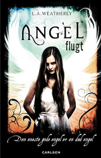 Angel 1 - Flugt