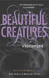 Beautiful Creatures 1 - Stormvind