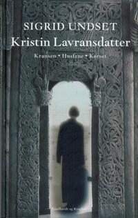 Kristin Lavransdatter - Husfrue