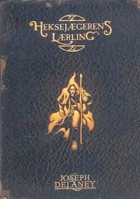 Heksejægerens lærling (1)