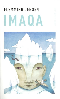 Imaqa