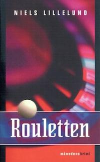 Rouletten