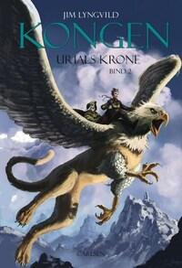Kongen - Urials krone (2)