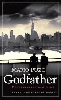Mafia - The Godfather