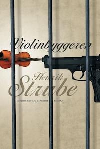 Violinbyggeren
