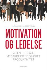 Motivation og ledelse