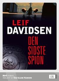 Den sidste spion