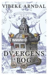 Dværgens bog