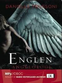 Englen - Angelologi