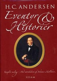 H.C. Andersen: Eventyr og Historier