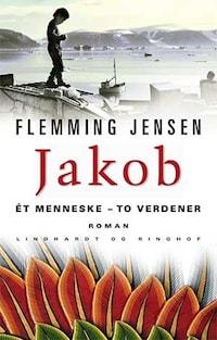 Jakob