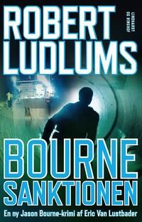 Bourne-sanktionen