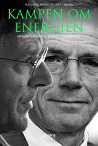 Kampen om energien