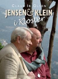 Jensen & Klein i kloster