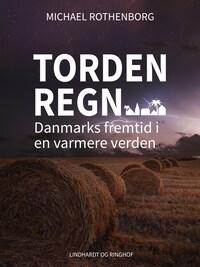 Tordenregn - Danmarks fremtid i en varmere verden
