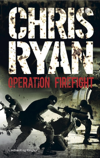 Operation Firefight