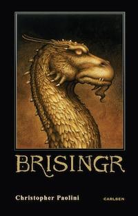 Arven 3 - Brisingr