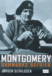 Montgomery - Danmarks befrier