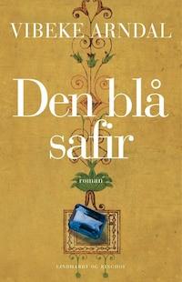 Den blå safir