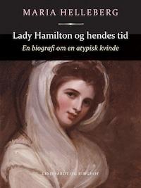 Lady Hamilton og hendes tid