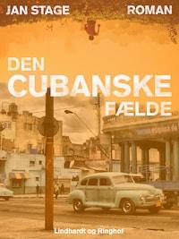 Den cubanske fælde