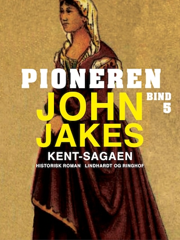 Pioneren