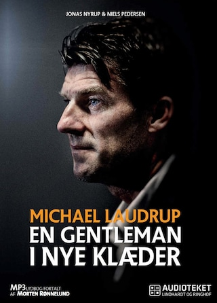 Michael Laudrup - en gentleman i nye klæder