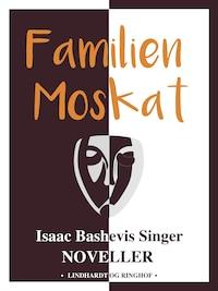 Familien Moskat