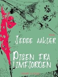 Pigen fra Limfjorden