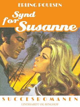 Synd for Susanne