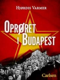 Oprøret i Budapest