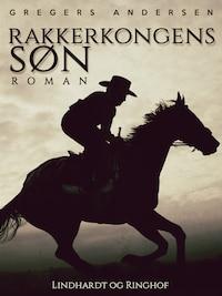 Rakkerkongens søn