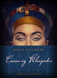 Cæsar og Kleopatra