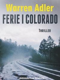 Ferie i Colorado