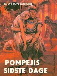 Pompejis sidste dage