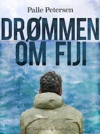 Drømmen om Fiji
