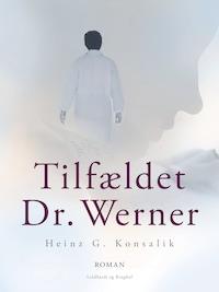 Tilfældet Dr. Werner